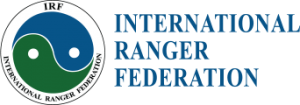 International Ranger organisation