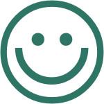smiley ordning vesteraas og gårdbutik og gårdprodukter og nils ørum