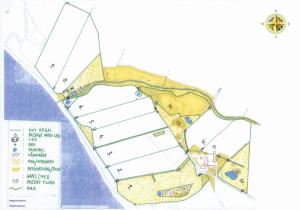 Tværfaglig undervisning, Lejrskoler på Ærø, Lejrskole aktiviteter og oplevelser, UV-jagt på Ærø, i Det Sydfynske Øhav, strandsafari, oplevelser for hele familien, naturturisme, rundvisninger, guidede ture, friluftsaktiviteter, økologisk landbrug, naturgenopretning, Voderup Klint, naturvejleder, naturformidler, spis kystens vilde urter
